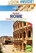 Lonely Planet (Author), Duncan Garwood (Author) (77)  Buy new: £7.99£5.00 63 used & newfrom£2.04