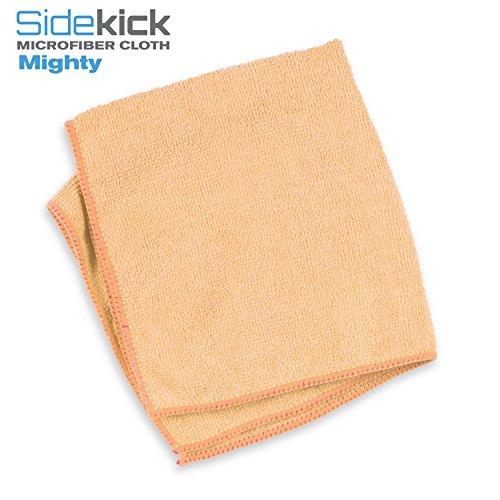 sidekick-mighty-par-brosse-hero-5ct-serviette-en-microfibre-pour-lavage-de-voiture-des-details-des-d