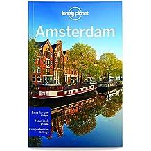 Amsterdam. Volume 10