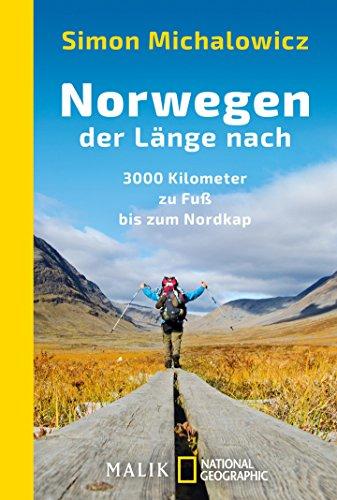 norwegen-der-lange-nach-3000-kilometer-zu-fuss-bis-zum-nordkap