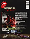 The Rolling Stones: Sweet Summer Sun--Hyde Park Live [Blu-ray] [Import italien]