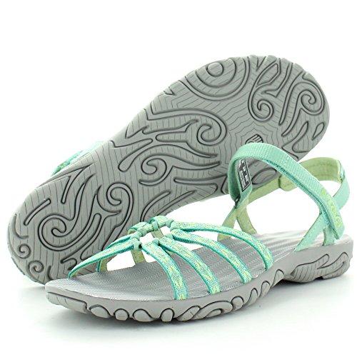 teva-kayenta-womens-sandals-uk-6-carmelita-pastel-mint