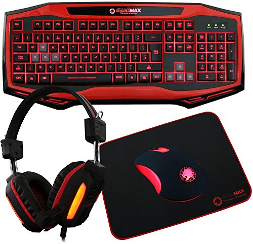 gamemax-raptor-4-in-1-gamers-kit-led-backlit-keyboard-mouse-led-gaming-headset-large-mouse-mat-red-b