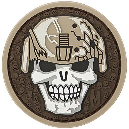 maxpedition-soldier-skull-arid-moral-patch