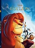 Telecharger Livres LE ROI LION Disney Cinema (PDF,EPUB,MOBI) gratuits en Francaise