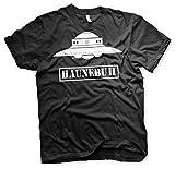 Haunebu 2, Tshirt Größe L