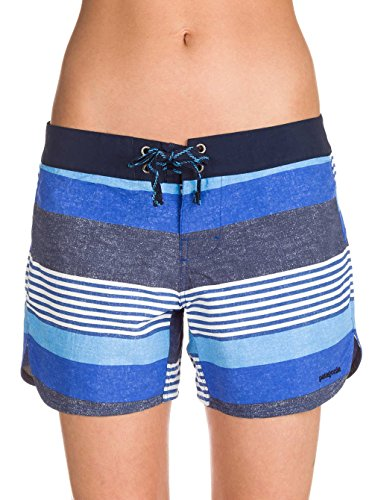donna-board-shorts-patagonia-wavefarer-5-board-shorts-fitz-stripe-texture-viki-04