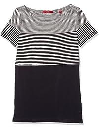 s.Oliver 14703322958, T-Shirt Femme
