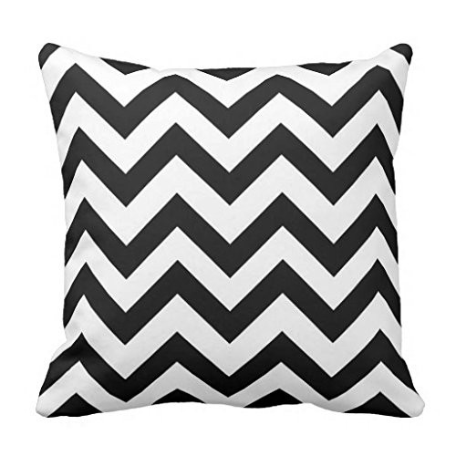 zhiqing-black-and-white-chevron-throw-pillow-covers-2020