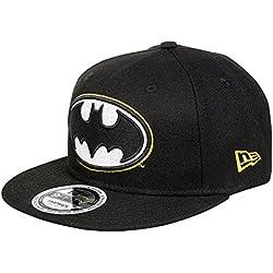 Gorra de beisbol Batman