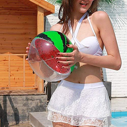 Zoom IMG-2 yigo 1pc pallone da spiaggia