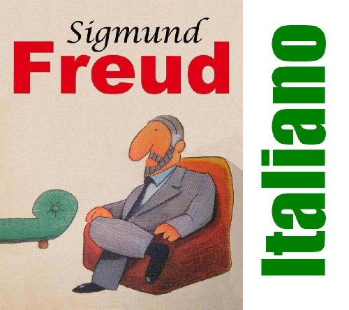 Download Sigmund Freud (Pisolo Books)