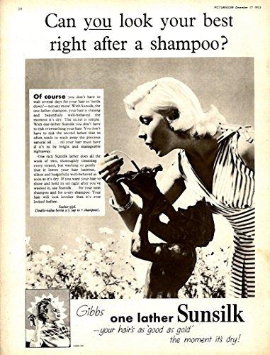 1955-advert-11x9-gibbs-one-lather-sunsilk