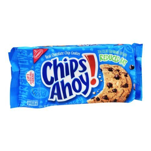 nabisco-chips-ahoy-reduced-fat-chocolate-chip-cookies-by-nabisco