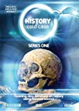 History Cold Case - Complete Series 1 [UK Import]