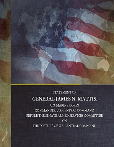 statement-of-general-james-n-mattis-us-marine-corps-commander-us-central-command-before-the-senate-a