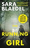 The Running Girl (Louise Rick series) (English Edition)
