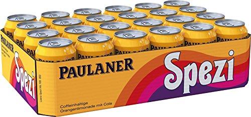 paulaner-spezi-24er-pack-einweg-24-x-330-ml