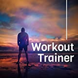 Workout Trainer CD - Workout Music mp3, Cardio Fit Exercise Music Machine