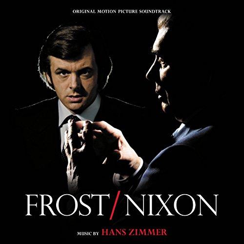 Frost/Nixon (Original Motion P...