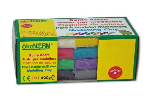 okonorm-76800-bunte-knete-500g