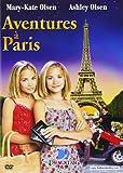 Olsen Twins : Aventures à Paris
