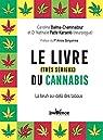 Le Livre  du Cannabis par Balma-Chaminadour