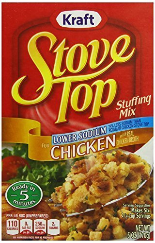 stove-top-stuffing-mix-chicken-low-sodium-6-ozboxes-12-count-by-stove-top