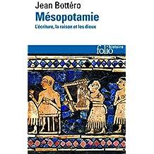 Mesopotamie (Folio Histoire)