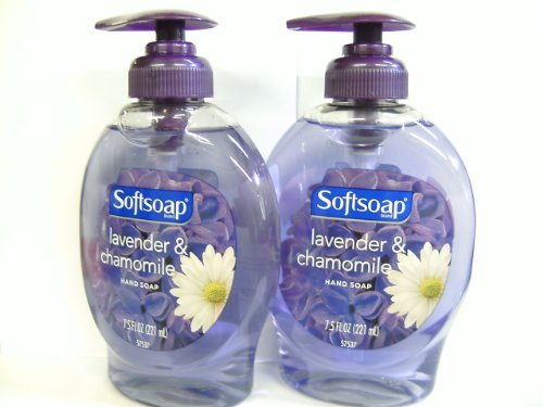 softsoap-liquid-hand-soap-75-oz-lavender-chamomile-soothing-scent-pump-dispenser-by-softsoap