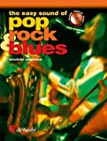The Easy Sound of Pop, Rock & Blues