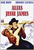 Alias Jesse James [Spanien kostenlos online stream