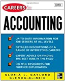 Image de Careers in Accounting, 4th Ed.