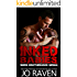 Inked Babies (Inked Brotherhood 6): Inked Boys