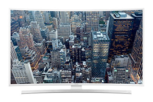 samsung-ue40ju6510u-40-4k-ultra-hd-smart-tv-wi-fi-white-led-tvs-4k-ultra-hd-led-a-169-3840-x-2160-21
