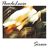 Siroco -