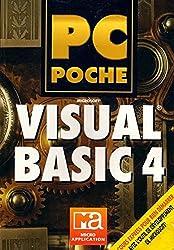 Visual BASIC 4 : Microsoft