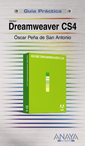 Dreamweaver Cs4 For Dummies Pdf