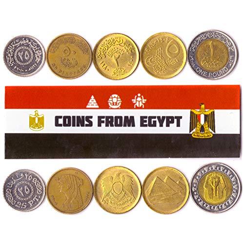 Los coleccionistas aprenden sobre su propia historia y culturas extranjeras a través de estos pequeños tesoros de metal. Las monedas también pueden tener un valor que va más allá de lo educativo. Podrían ser piezas dignas de inversión.     Monedas ...