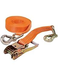 Small Foot Company 9910 Slackline - juego de Cuerda Floja