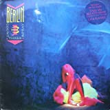 Berlin - Count Three & Pray - Mercury - 830 586-1