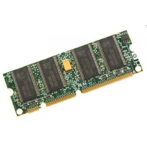 128 Mb Kit (HP Inc. KIT-128MB PC100 DRAM DIMM, Q7709-67951)