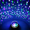 OxyLED Projector Lights,Disco Lights