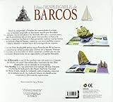 Image de Barcos (Libro Desplegable De Barcos)