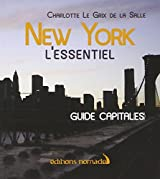 New York : L'essentiel