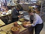 plantilla de plan de negocios para la apertura de una tienda de cerámica cerámicas en español!