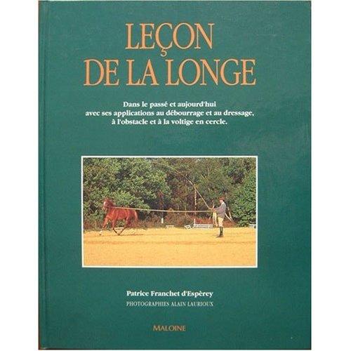 lecon-de-la-longe