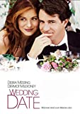 Wedding Date [dt./OV]