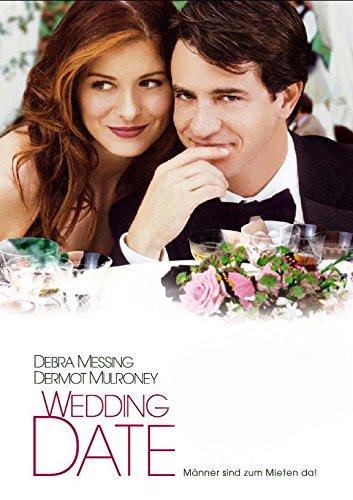 Wedding Date [dt./OV] -