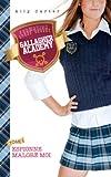 gallagher academy 1 espionne malgr? moi